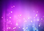 Linux Apache开启Https配置脚本和.htaccess不影响搜索引擎收录规则