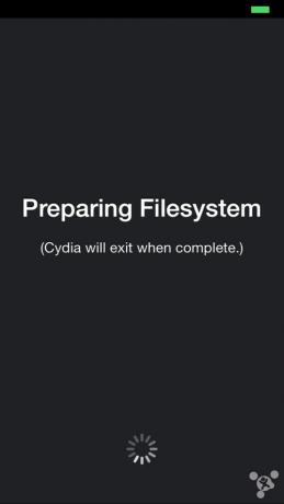 cydia.png