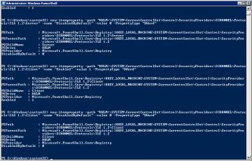 PowerShell-TLS-1.2-Registry-Edits.png