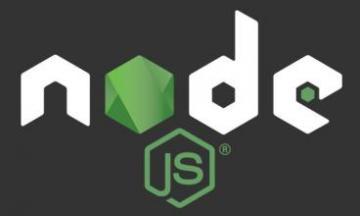 [亲测]Centos配置node.js并forever守护进程教程