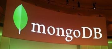 [亲测]CentOS使用 yum 安装MongoDB教程