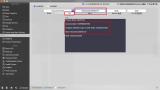 macOS黑苹果解决iMessage,FaceTime,iCloud最简单的方法,clover自制白苹果三码洗白教程